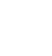 Custom Wheel Shop Etobicoke ON